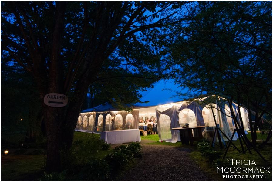 Santarella-Wedding-Tricia-McCormack-Photography_0112.jpg