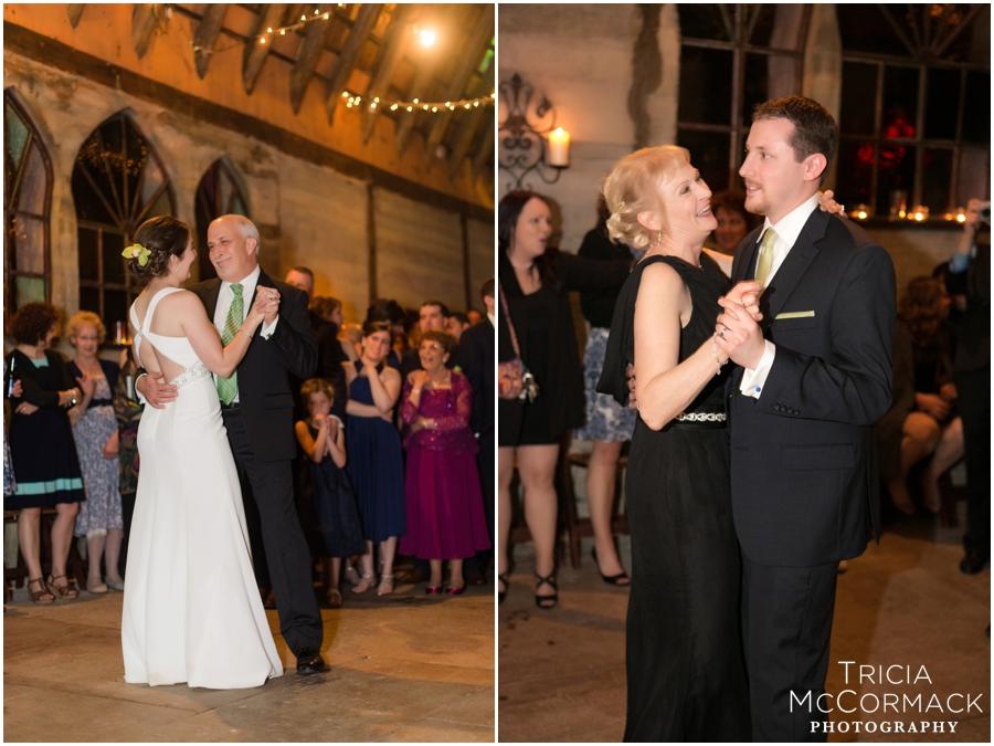 Santarella-Wedding-Tricia-McCormack-Photography_0116.jpg