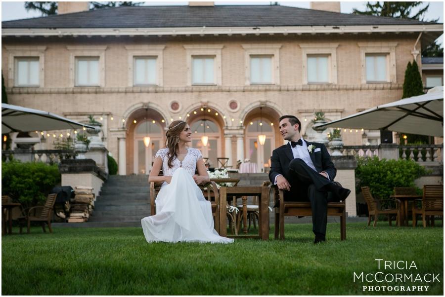 Summer-Wheatleigh-Wedding-Tricia-McCormack-Photography_0001.jpg