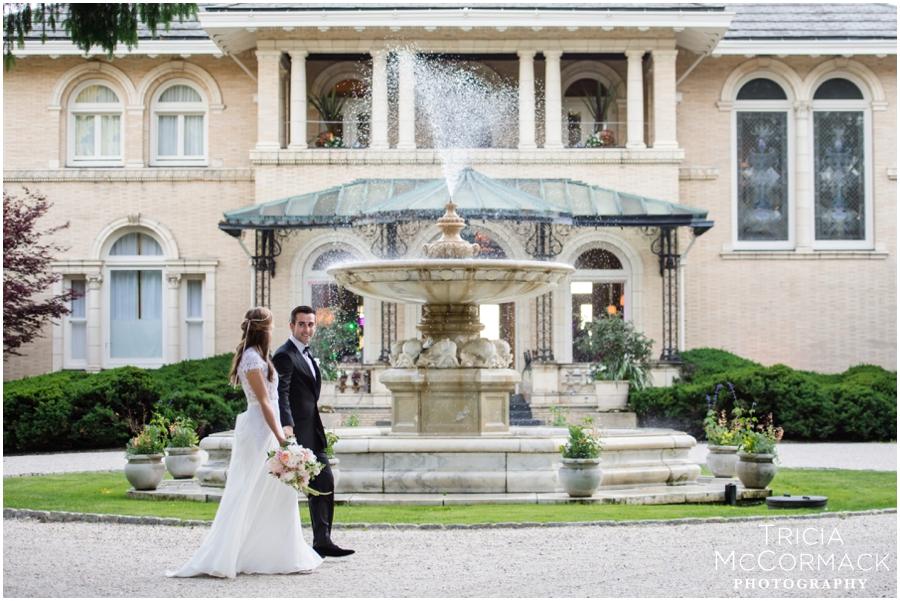 Summer-Wheatleigh-Wedding-Tricia-McCormack-Photography_0002.jpg