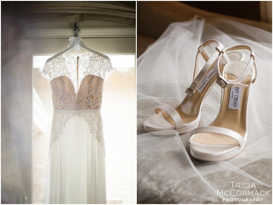 Summer-Wheatleigh-Wedding-Tricia-McCormack-Photography_0004.jpg