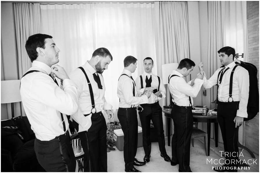 Summer-Wheatleigh-Wedding-Tricia-McCormack-Photography_0008.jpg