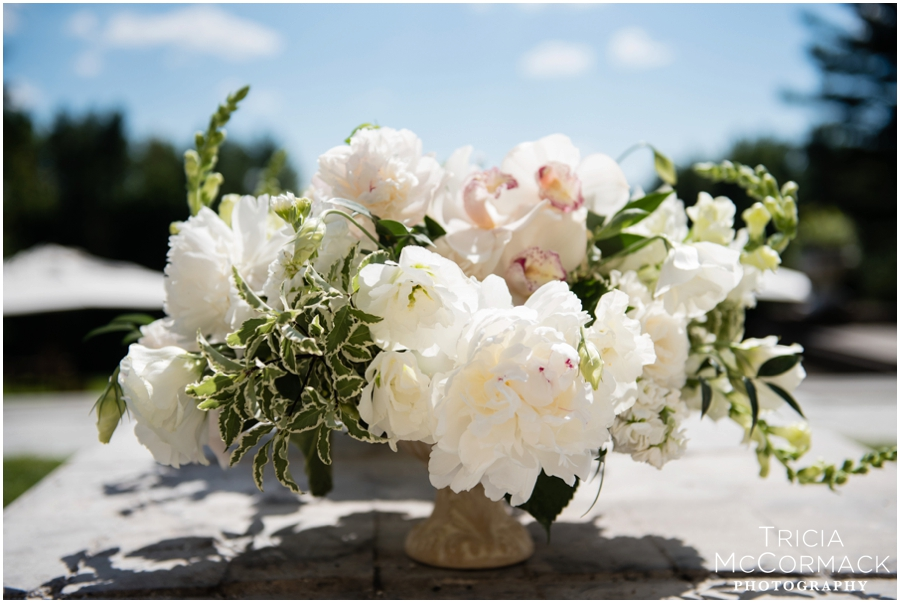Summer-Wheatleigh-Wedding-Tricia-McCormack-Photography_0013.jpg