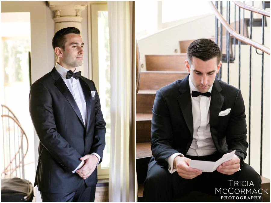 Summer-Wheatleigh-Wedding-Tricia-McCormack-Photography_0014.jpg