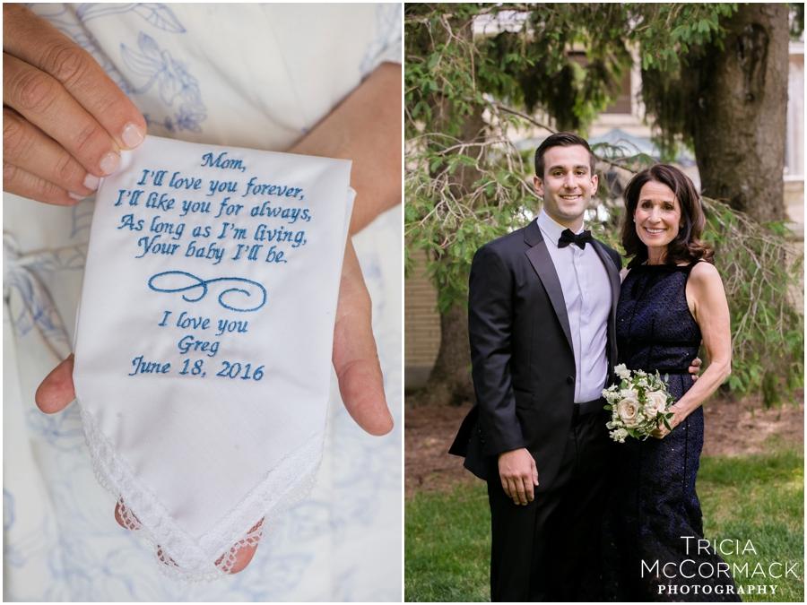 Summer-Wheatleigh-Wedding-Tricia-McCormack-Photography_0015-1.jpg