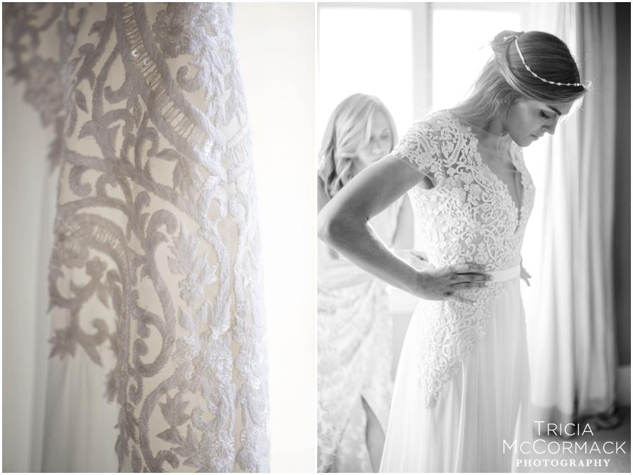 Summer-Wheatleigh-Wedding-Tricia-McCormack-Photography_0015.jpg