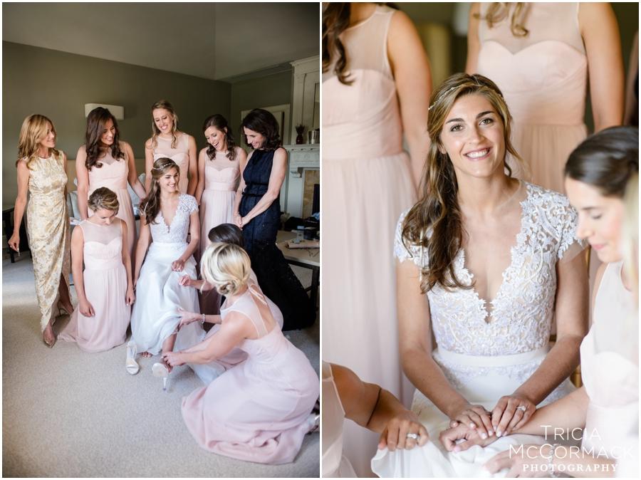 Summer-Wheatleigh-Wedding-Tricia-McCormack-Photography_0018.jpg