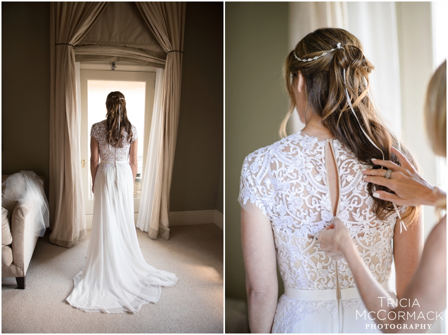 Summer-Wheatleigh-Wedding-Tricia-McCormack-Photography_0016.jpg