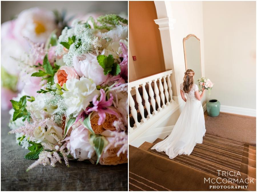 Summer-Wheatleigh-Wedding-Tricia-McCormack-Photography_0019.jpg