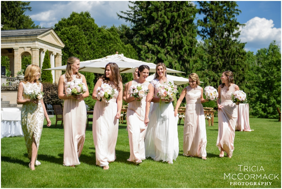 Summer-Wheatleigh-Wedding-Tricia-McCormack-Photography_0023.jpg