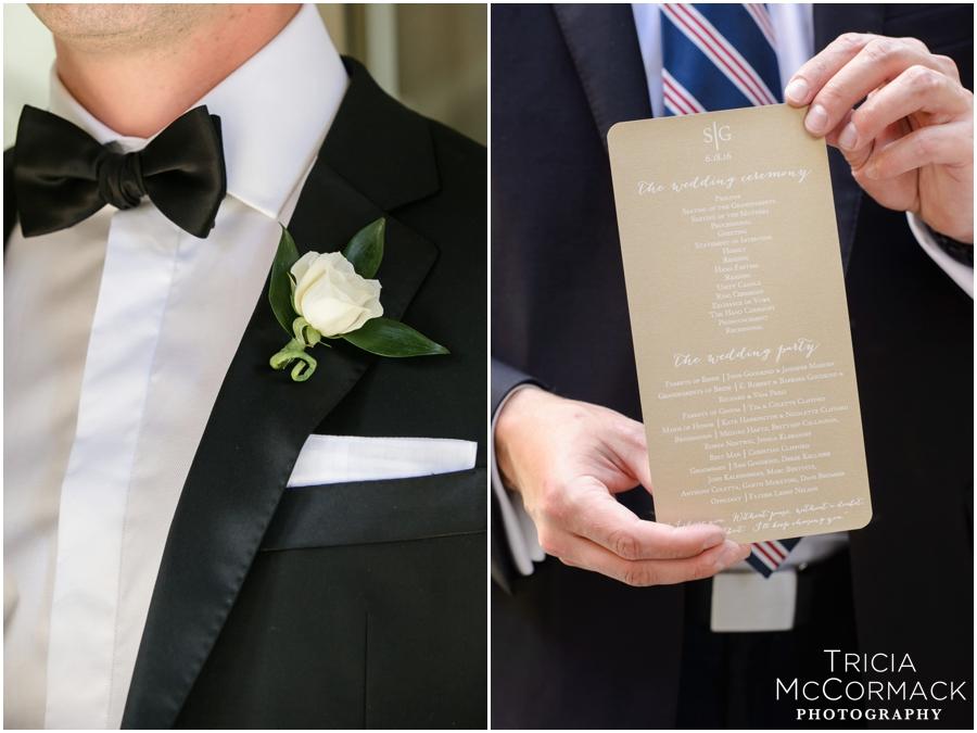 Summer-Wheatleigh-Wedding-Tricia-McCormack-Photography_0027.jpg