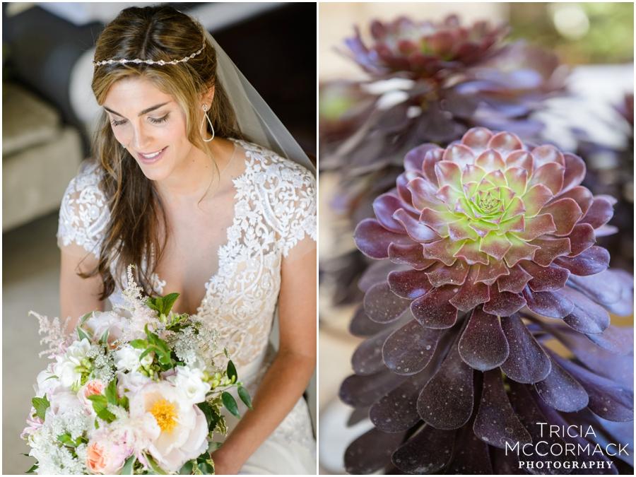 Summer-Wheatleigh-Wedding-Tricia-McCormack-Photography_0029.jpg