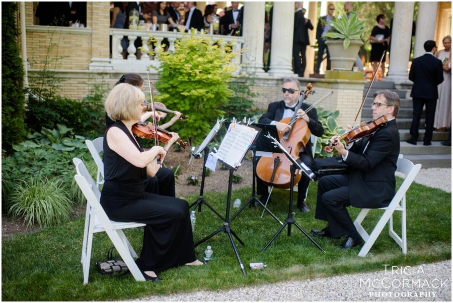 Summer-Wheatleigh-Wedding-Tricia-McCormack-Photography_0031.jpg