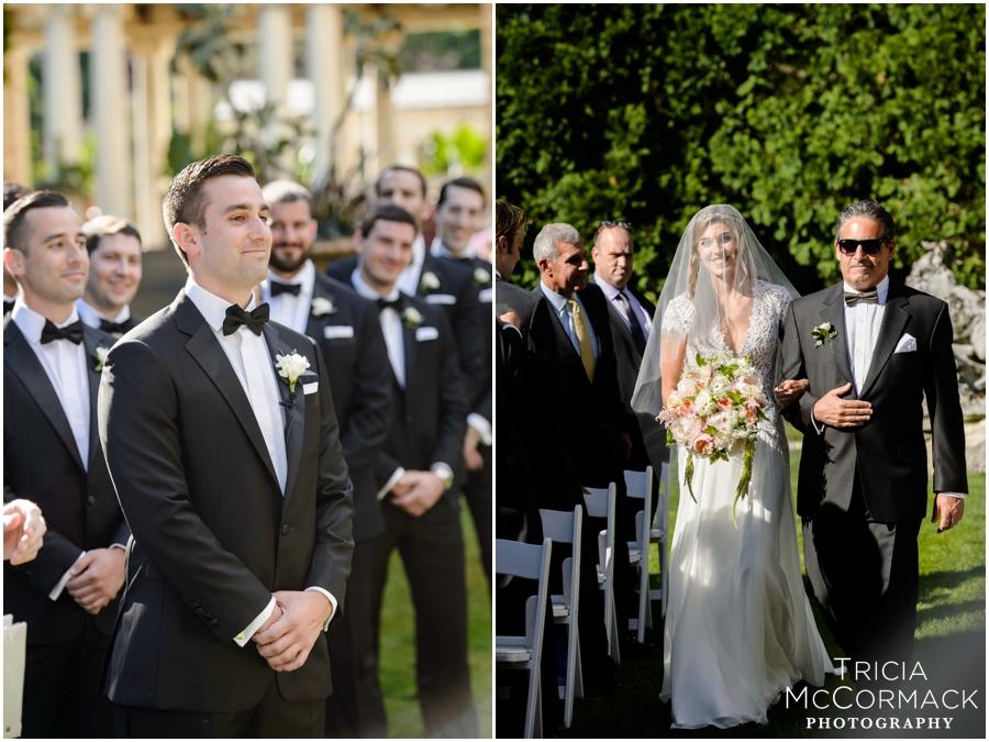 Summer-Wheatleigh-Wedding-Tricia-McCormack-Photography_0034.jpg