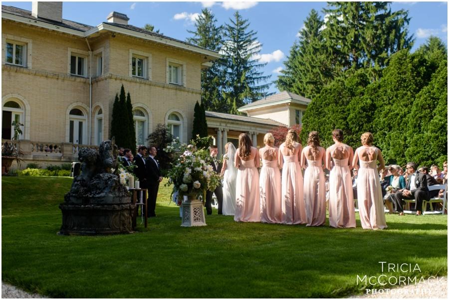 Summer-Wheatleigh-Wedding-Tricia-McCormack-Photography_0037.jpg