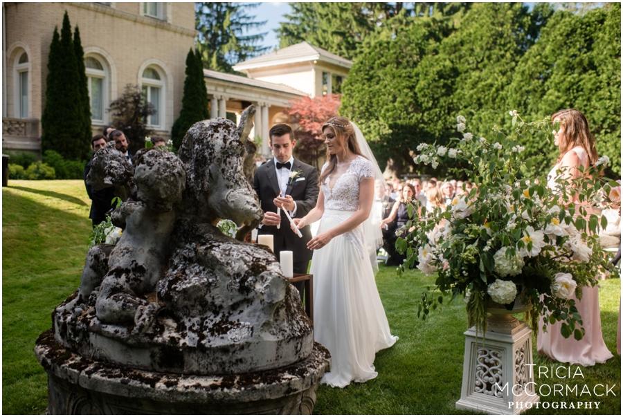 Summer-Wheatleigh-Wedding-Tricia-McCormack-Photography_0041.jpg