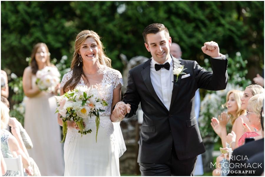 Summer-Wheatleigh-Wedding-Tricia-McCormack-Photography_0046.jpg