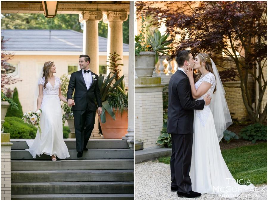 Summer-Wheatleigh-Wedding-Tricia-McCormack-Photography_0048.jpg