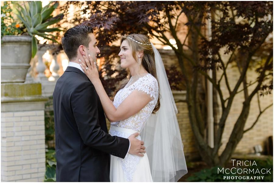 Summer-Wheatleigh-Wedding-Tricia-McCormack-Photography_0049.jpg