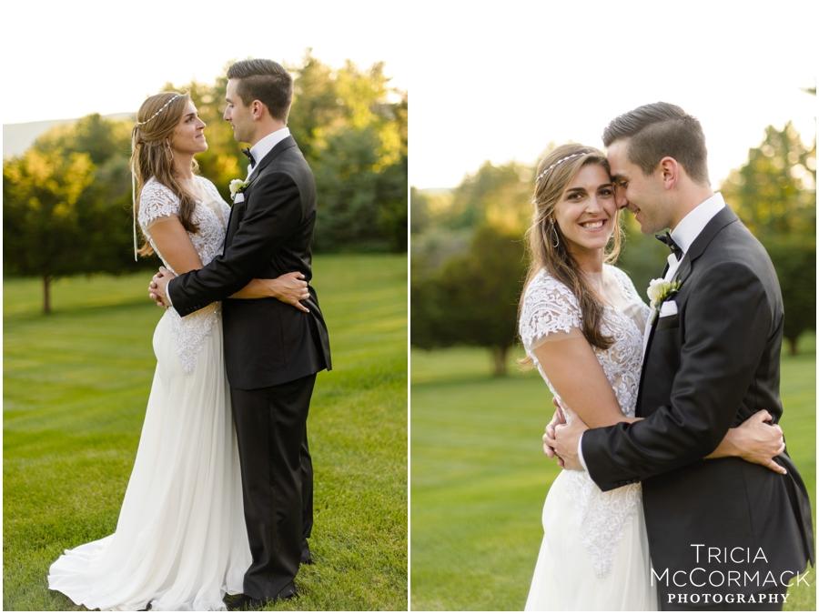 Summer-Wheatleigh-Wedding-Tricia-McCormack-Photography_0053.jpg