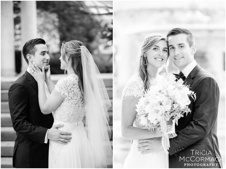 Summer-Wheatleigh-Wedding-Tricia-McCormack-Photography_0058.jpg