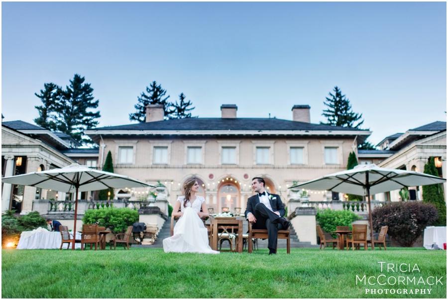 Summer-Wheatleigh-Wedding-Tricia-McCormack-Photography_0059.jpg