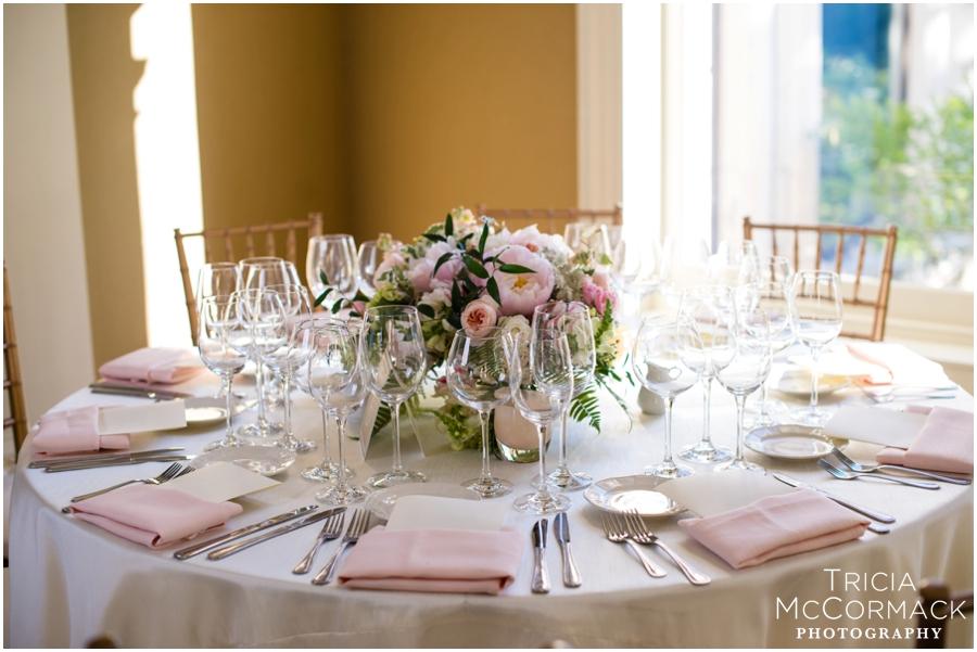 Summer-Wheatleigh-Wedding-Tricia-McCormack-Photography_0062.jpg