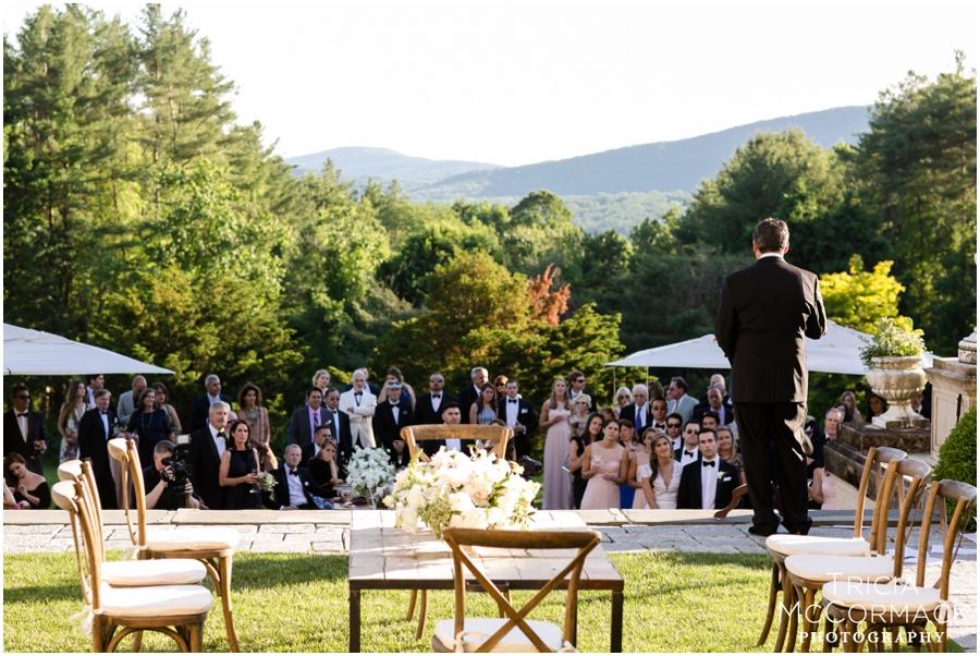 Summer-Wheatleigh-Wedding-Tricia-McCormack-Photography_0063.jpg