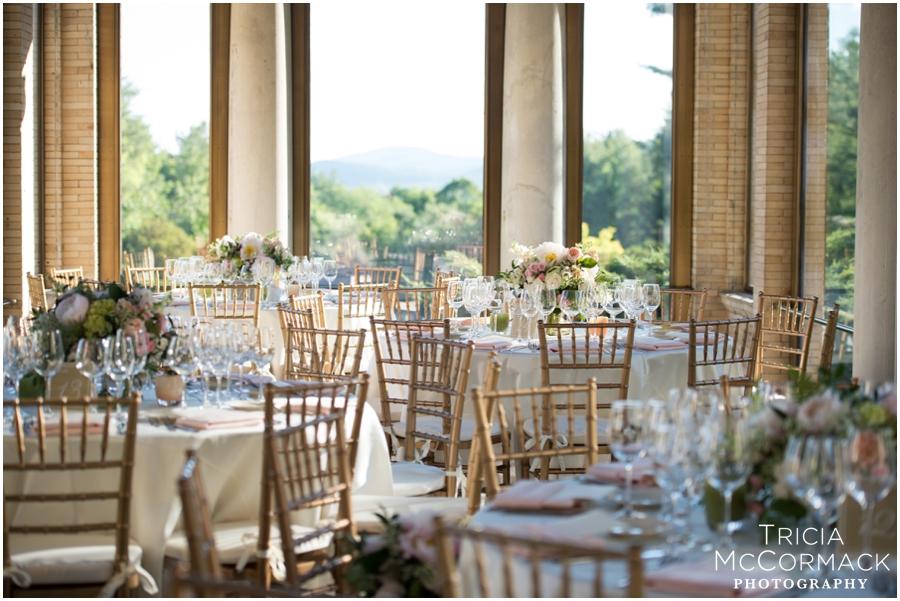 Summer-Wheatleigh-Wedding-Tricia-McCormack-Photography_0061.jpg