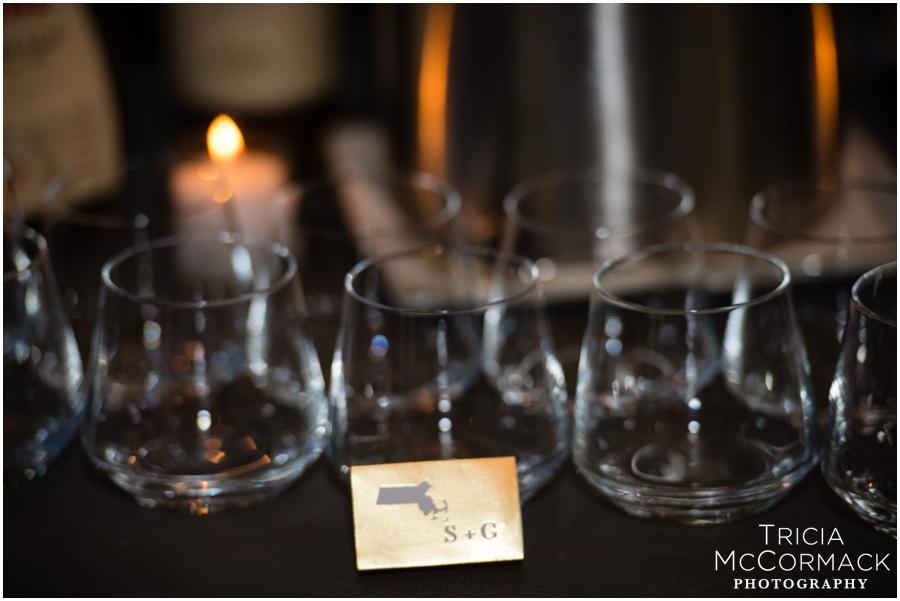 Summer-Wheatleigh-Wedding-Tricia-McCormack-Photography_0079.jpg