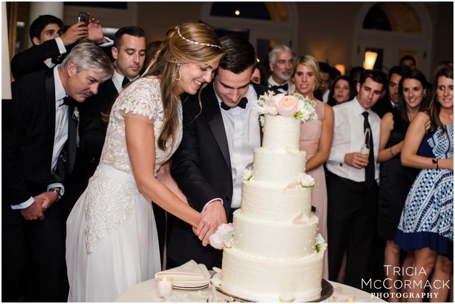 Summer-Wheatleigh-Wedding-Tricia-McCormack-Photography_0084.jpg