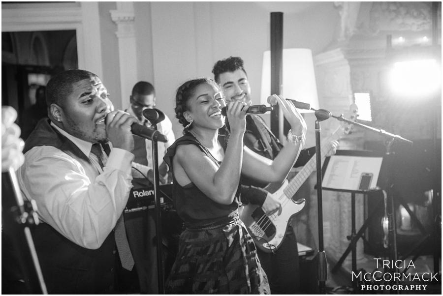 Summer-Wheatleigh-Wedding-Tricia-McCormack-Photography_0096.jpg