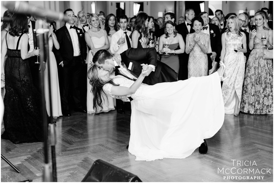 Summer-Wheatleigh-Wedding-Tricia-McCormack-Photography_0088.jpg