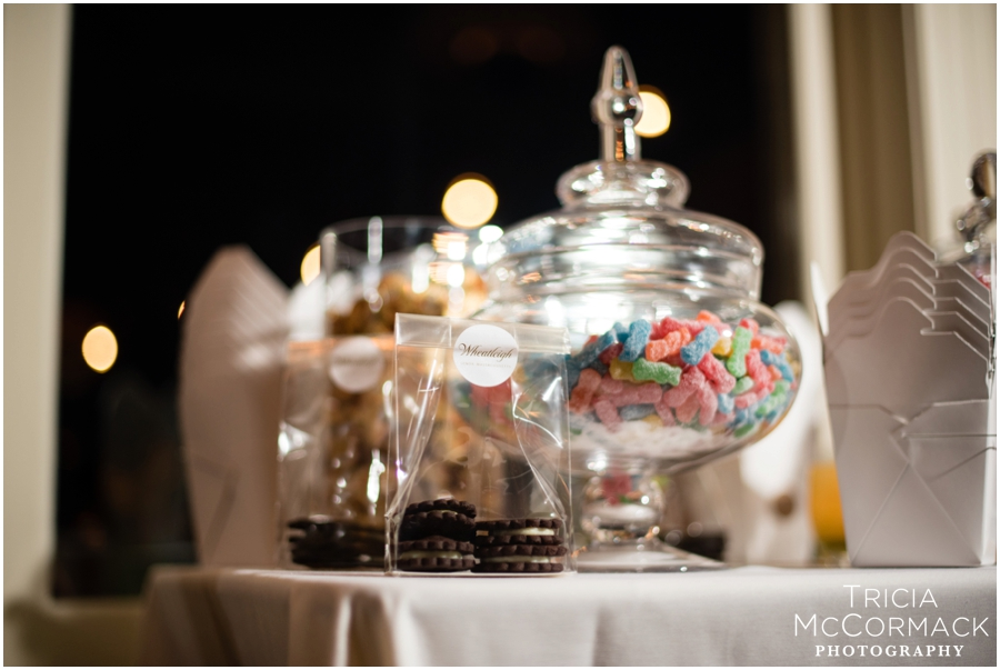 Summer-Wheatleigh-Wedding-Tricia-McCormack-Photography_0106.jpg