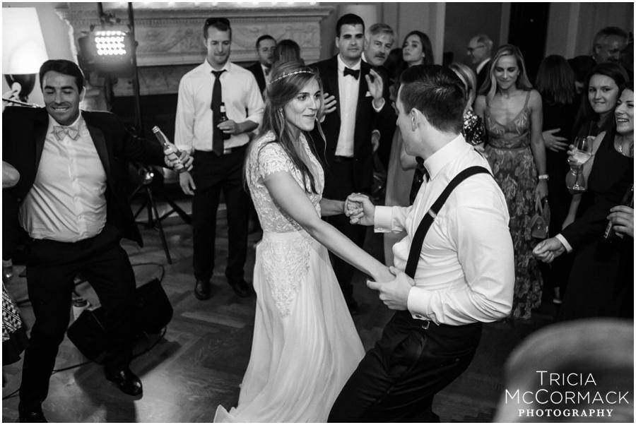 Summer-Wheatleigh-Wedding-Tricia-McCormack-Photography_0101.jpg
