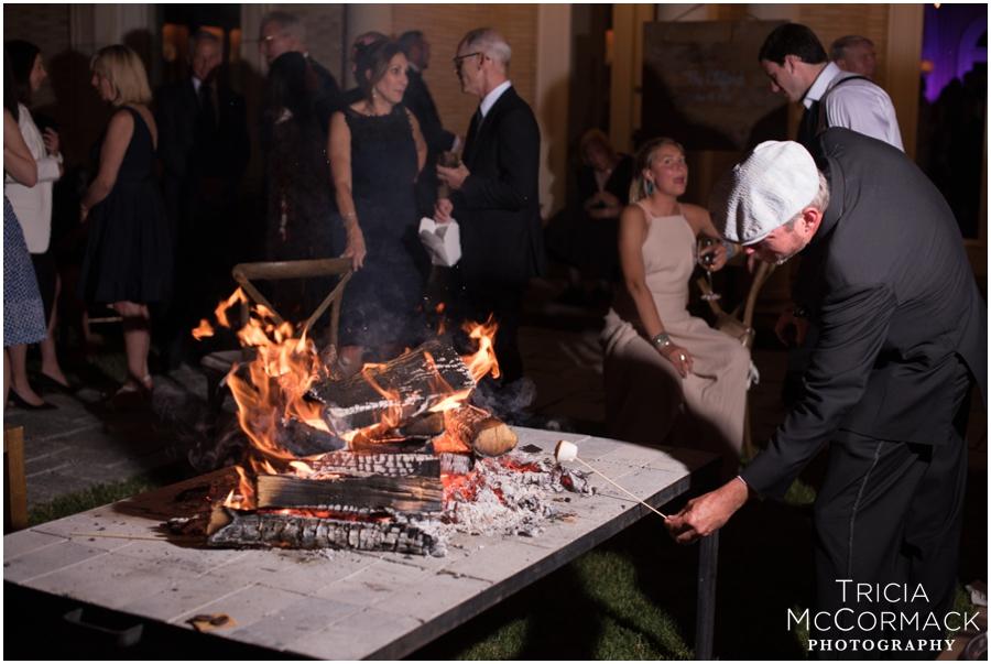 Summer-Wheatleigh-Wedding-Tricia-McCormack-Photography_0109.jpg
