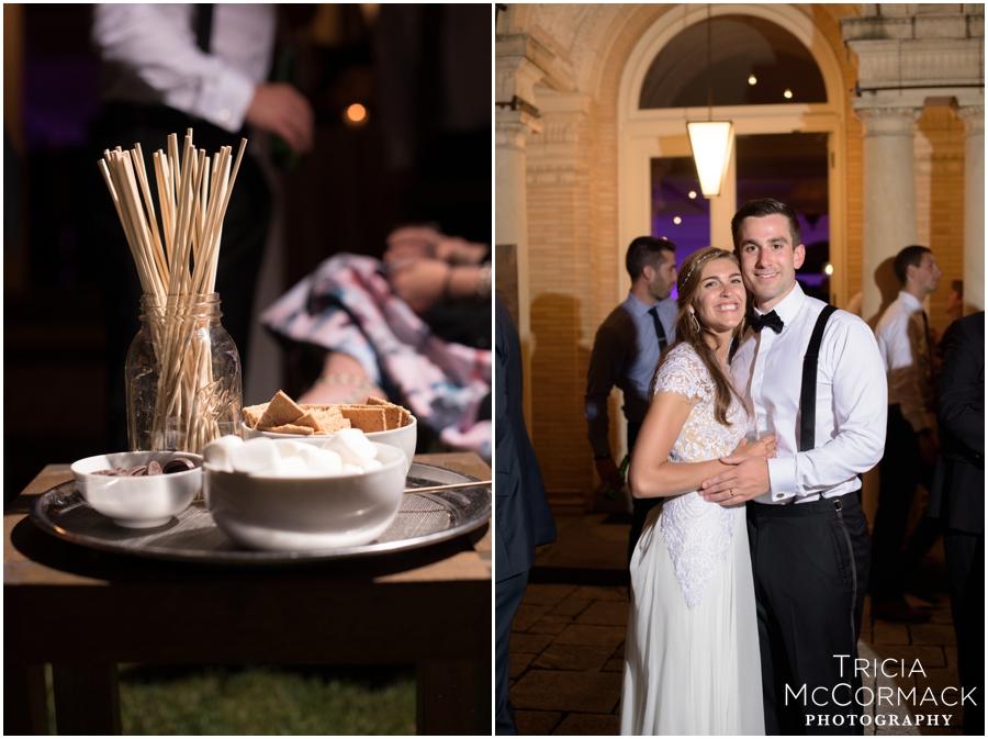 Summer-Wheatleigh-Wedding-Tricia-McCormack-Photography_0110.jpg