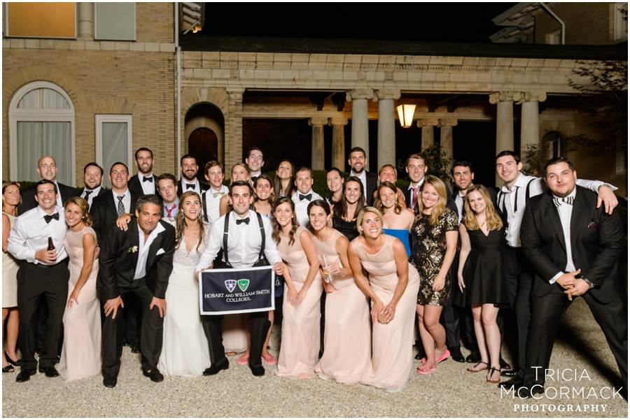 Summer-Wheatleigh-Wedding-Tricia-McCormack-Photography_0111.jpg