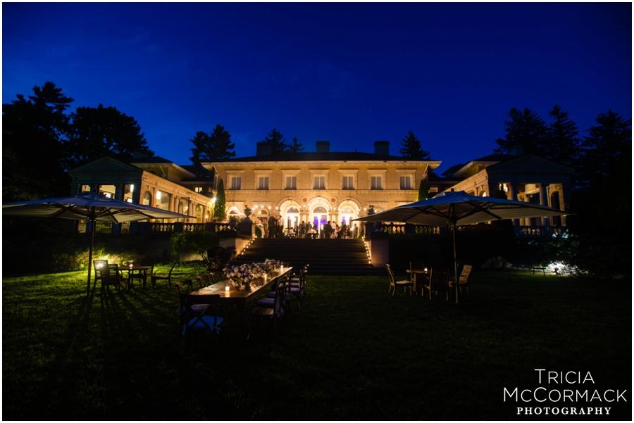 Summer-Wheatleigh-Wedding-Tricia-McCormack-Photography_0113.jpg