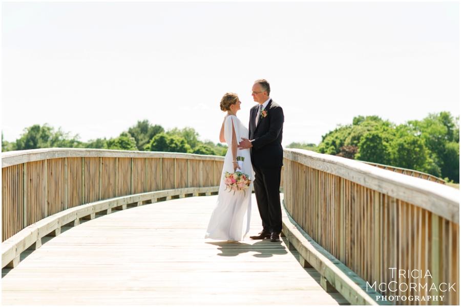 Lenox-MA-Wedding-Tricia-McCormack-Photography_0001.jpg