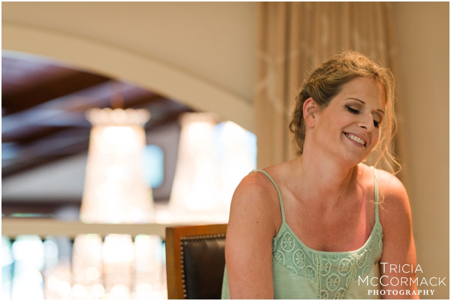 Lenox-MA-Wedding-Tricia-McCormack-Photography_0003.jpg