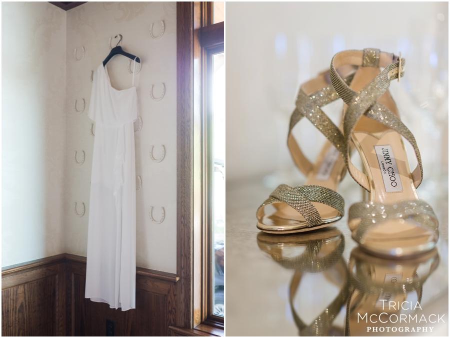 Lenox-MA-Wedding-Tricia-McCormack-Photography_0006.jpg