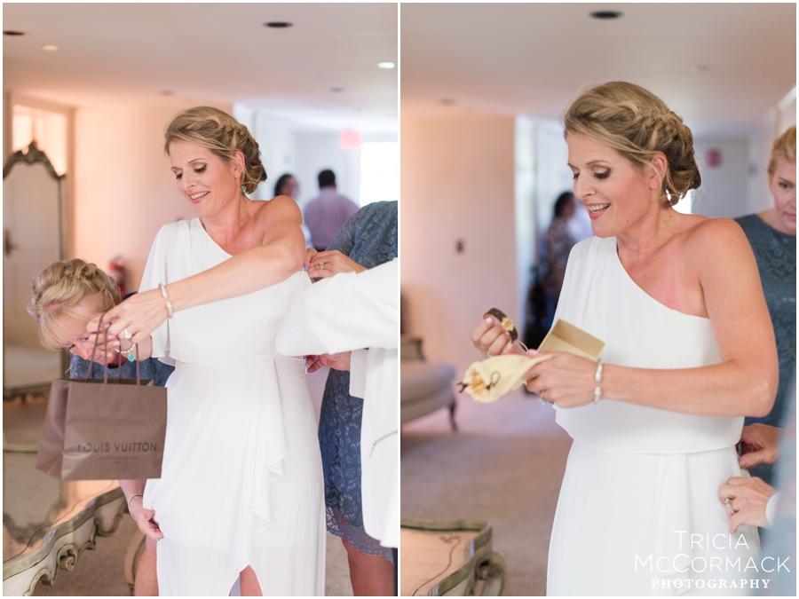 Lenox-MA-Wedding-Tricia-McCormack-Photography_0008.jpg