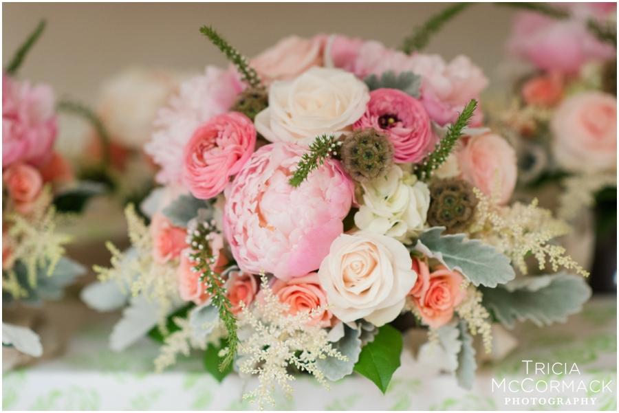 Lenox-MA-Wedding-Tricia-McCormack-Photography_0004.jpg