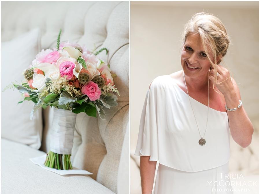 Lenox-MA-Wedding-Tricia-McCormack-Photography_0011.jpg