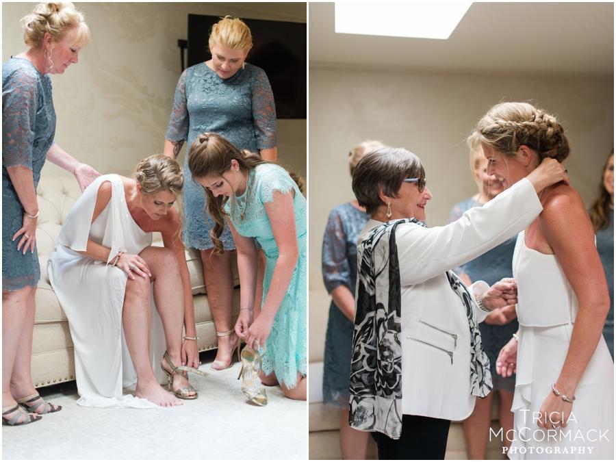 Lenox-MA-Wedding-Tricia-McCormack-Photography_0010.jpg