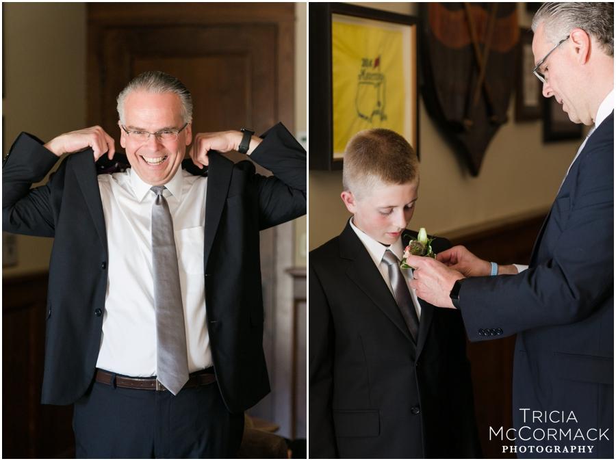 Lenox-MA-Wedding-Tricia-McCormack-Photography_0015.jpg