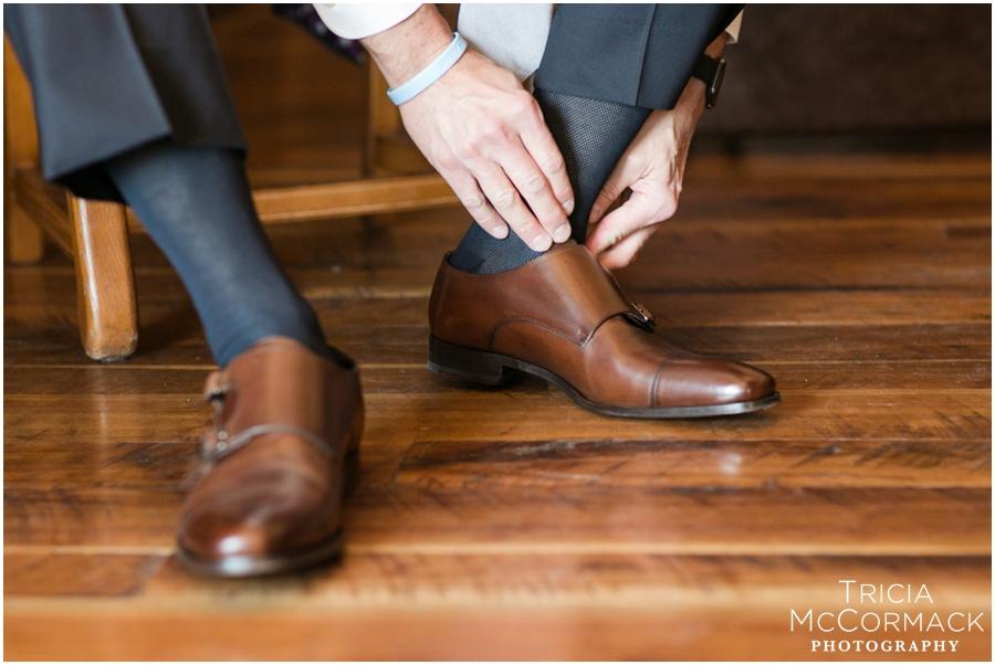 Lenox-MA-Wedding-Tricia-McCormack-Photography_0014.jpg