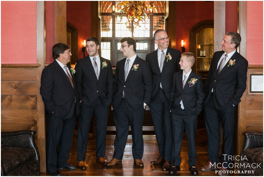 Lenox-MA-Wedding-Tricia-McCormack-Photography_0017.jpg