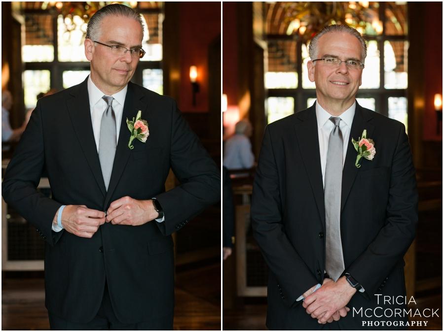 Lenox-MA-Wedding-Tricia-McCormack-Photography_0021.jpg